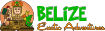 https://www.discoverbelize.bz/wp-content/uploads/2019/07/footer-logo-2.png